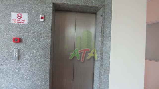 văn phòng cho thuê quận 3, Pasteur Building đường Pasteur, quận 3 HCM, office for lease in district 3, hcmc, viet nam