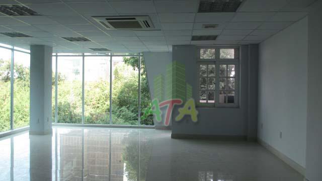 toa-nha-may Cho thuê văn phòng cao ốc quận 3, MÂY Plaza Building Võ Văn Tần