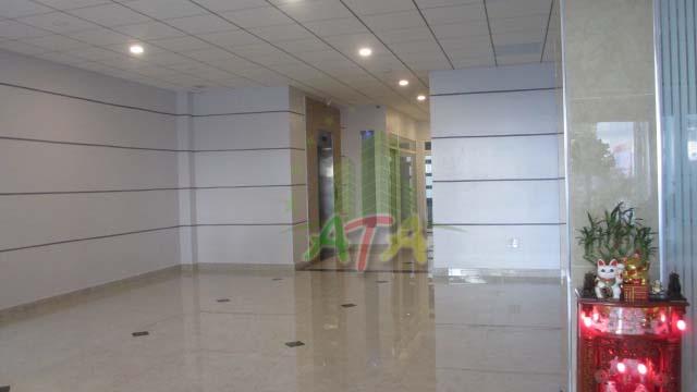 toa-nha-may-image-13 Thuê văn phòng tại MÂY Plaza Building, mặt tiền Võ Văn Tần, giá 11usd/m2