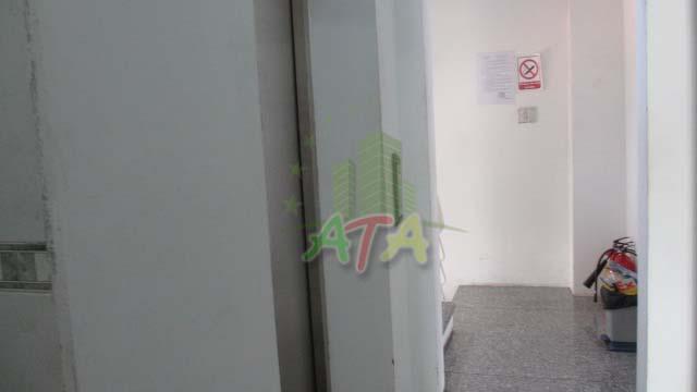 Văn phòng cho thuê quận 1, VIVALAND building, đường trần đình xu, quận 1, office for lease in tran dinh xu, district 1
