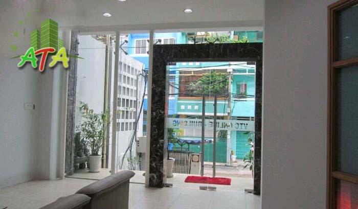 van-loi-building-image-1 Cho thuê văn phòng quận Phú Nhuận Vạn Lợi Building Đặng Thai Mai, giá 10usd/m2