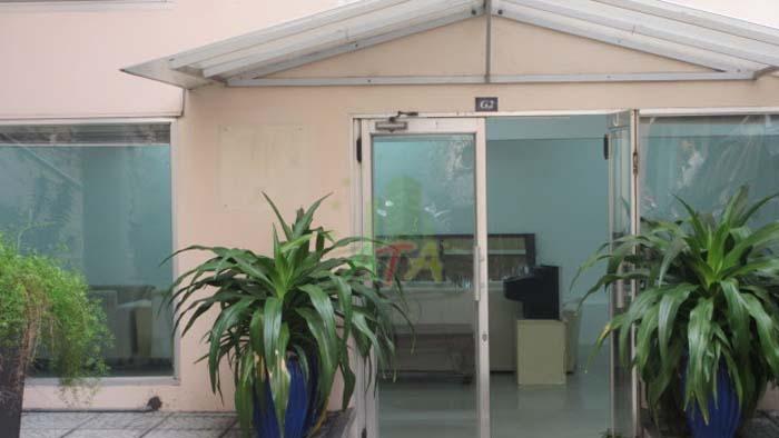 Victoria Court duong huynh van banh, văn phòng cho thuê quận phú nhuận, office for lease in phu nhuan district