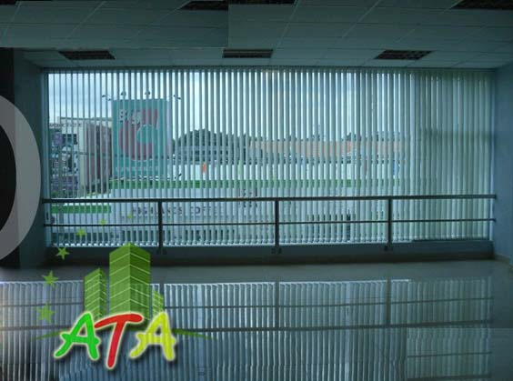 văn phòng cho thuê quận Phú Nhuận,Đông Á Building, đường Hoàng Văn Thụ , office for lease in Phu Nhuan District, HCMC