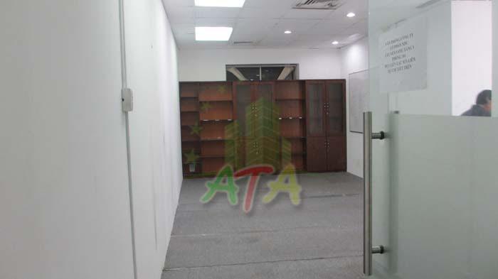 vimadeco-building-image-0 Cao ốc văn phòng Vimadeco Building quận Phú Nhuận cho thuê giá 17usd/m2