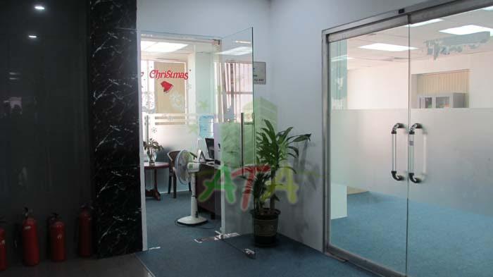 vimadeco-building-image-1 Tòa nhà Vimadeco Building cho thuê văn phòng quận Phú Nhuận đường Nguyễn Văn Trỗi