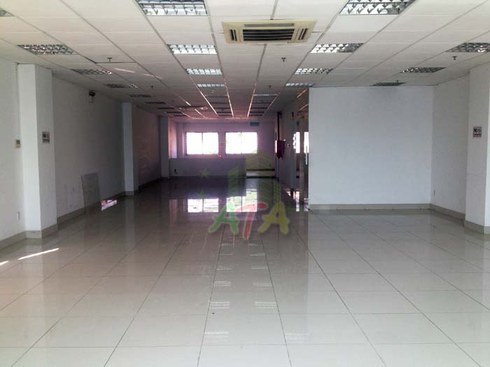 văn phòng cho thuê quận 2, office for lease in district 2, Winhome building tran nao