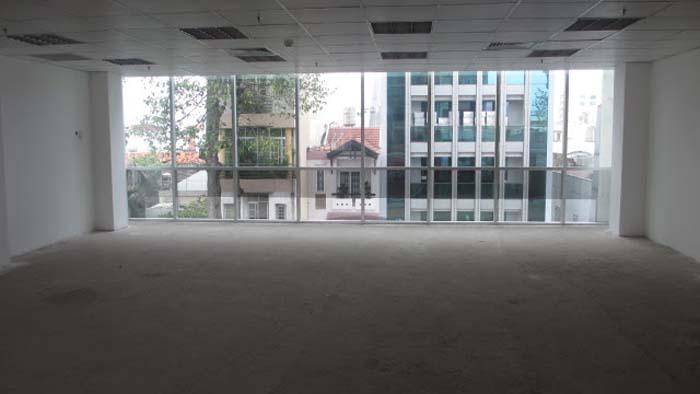 xuri-building-image-8 Văn phòng quận 3 Xuri Building cho thuê đường Cao Thắng
