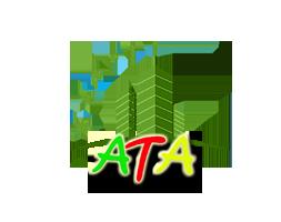 Ký gửi bất động sản trên Website ATA Real
