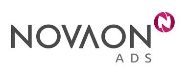 novaon