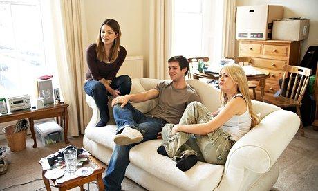 5 câu hỏi đặt ra dành cho người lần đầu cho thuê nhà