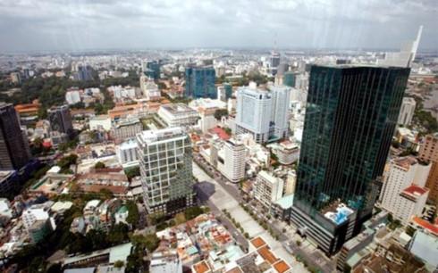 Diễn biến khó lường từ thị trường bất động sản nhà ở Tp.HCM