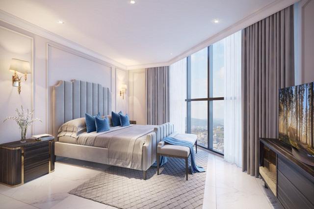 Dự án T&T Victoria âm thầm ra mắt nhà đầu tư địa ốc Nghệ An