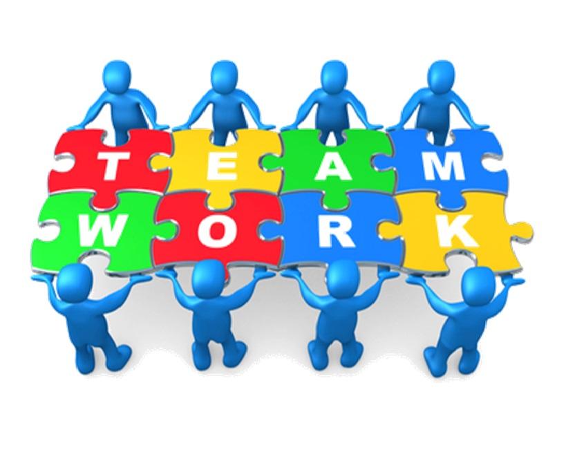 8 kỹ năng làm việc nhóm, làm việc đồng đội hiệu quả