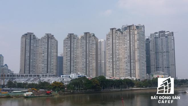 Giải pháp nào dành cho thực trạng bất động sản 5 năm tới